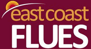 East Coast Flues